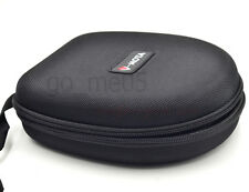 new carrying case pouch bag for Sony mdr-NC60 NC 60 mdr-570LP 570 LP headset uk