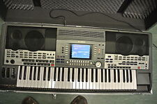 Yamaha psr-9000 top Keyboard del comercio especializado k0914
