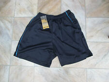 Fine Falcon soccer shorts, 28-30 ins, new with tags,