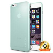 [Spigen Factory Outlet] Apple iPhone 6 Plus / 6S Plus AirSkin Mint