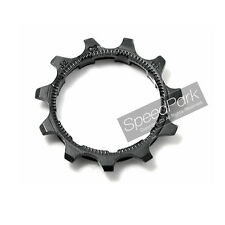 Sunrace 11T Cog Cassette For Shimano and SRAM 7, 8 and 9 speed - Black