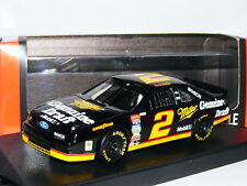 Quartzo 2025 Ford Thunderbird 1994 NASCAR Rusty Wallace #2 1/43