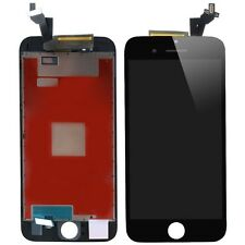 LCD Display Touch Screen Digitizer Assembly Replacement for iPhone 6S/6S Plus