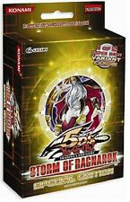 YU-GI-OH STORM OF RAGNAROK SPECIAL EDITION - NEW!!