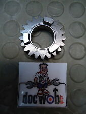 Suzuki RMZ250 2013 New genuine oem 4th drive gear 24241-49h00 RM1450