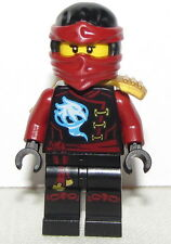 Lego New Nya Skybound From Set 70604 Minifigure Figure Fig Ninjago Ninja