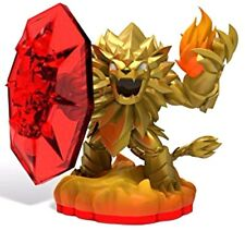 * Wildfire Trapmaster Wild Fire Trap Team Skylanders Wii PS3  PS4 Xbox 360 3DS *