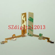 20PCS / NEW For CANON 18-55mm EF-S IS  Lens Focus Electric Brush Flex Cable