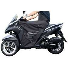 Protection Hiver Tablier Scooter Bagster Boomerang (7579CB) MBK Tryptik 125