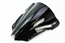 08-15 Yamaha YZF-R6 Hotbodies Grandprix Windscreen SOLID BLACK  80801-1606