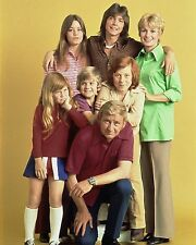 "The Partridge Family 10"" x 8"" Photograph no 1"