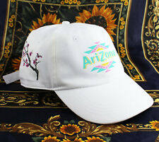 Arizona Iced Tea 6 Panel cap hat strapback polo sad boys yung lean NEW