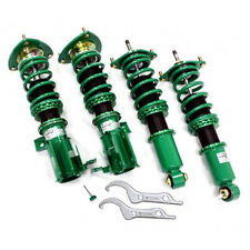 TEIN Flex Z Coilovers 16 Way Adjustable For 2008 -2014 Subaru STI
