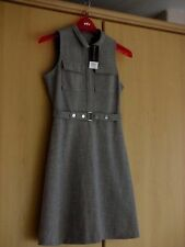Lovely New Dorothy Perkins Dress Size 8