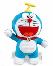 DORAEMON FLY ELICA PLUSH DOLL PELUCHE MANGA  18 CM NEW