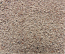 PECO PS-316 Weathered Ballast -Brown -Medium Grade 00/N New Pack -1st Class Post