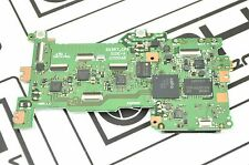Nikon COOLPIX P80 Main Board Assembly Replacement Repair Part