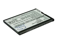 High Quality Battery for Polaroid PROZ500PR003 Premium Cell