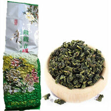250g Oolong Tea Anxi Tie Guan Yin Chinese tea Green tea Tieguanyin Tikuanyin tea