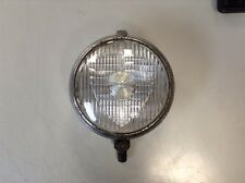 Marchal 670/680 lampe