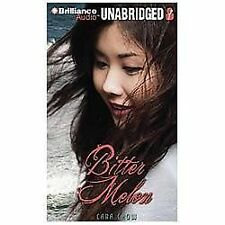 Bitter Melon by Cara Chow (2012, CD, Unabridged)