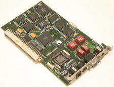 Hernstedt LEONARDO v1.2 NuBus ISDN Board, for Vintage Apple Macintosh computers