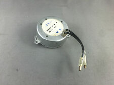 MAYTAG WHIRLPOOL WASHER TIMER MOTOR ONLY WA3952433M 3952433 M