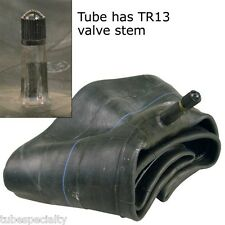 570/500-8 5.70-8 TRAILER TIRE INNER TUBE BOAT TRAILER TIRE 5.70X8 5.70 8