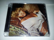 cd ANASTACIA HEAVY ROTATION