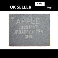 iPhone 5 U21 338S1117 Audio Decoder IC Chip