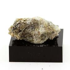 Nuumite. 34.7 cts. Groenland