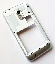 USED Sprint Samsung Galaxy S2 Epic Touch D710 Back Chassis Rear Center Housing
