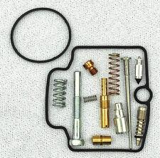 Keihin Rebuild Kit PE28 PE30 Carburetor PE Repair Kit Neadle Jet Gasket Pipe