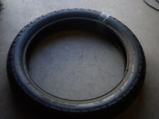 NOS NEW Motorcycle Tire Bridgestone Spitfire 11F Front 110 90 19 62H