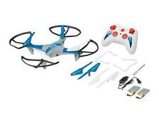 +++ Revell RC Quadcopter POLICE 23939