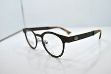 New Authentic VOLTE FACE TOM 6350 Eyeglasses Frames