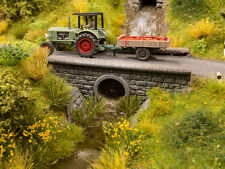 Noch Culvert Pipe 58294 HO Scale