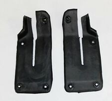 New! 1971-1973 Ford MUSTANG Quarter Seal Body at 1/4 Post and Window Pair Seals