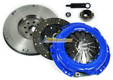 FX STAGE 2 CLUTCH KIT+HD FLYWHEEL 88-95 TOYOTA 4RUNNER PICKUP T100 TRUCK 3.0L V6