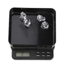 Mini High Precision Digital LCD Scale Jewelry Tea Pocket Size Herb 1000g / 0.01g
