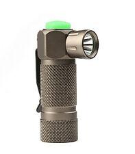 280Lumens TrustFire Z1 Cree XP-E Q5 LED 3 Mode Memory LED Flashlight Torch