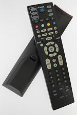 Replacement Remote Control for Samsung DVD-SH855M