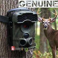 Latest Ltl Acorn Ltl-5310A 940NM Game Cam Trail Scout Hunting Security Camera