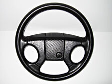 VW Volkswagen Golf mk2 Rabbit GTI Passat Jetta Country Steering Wheel 321419660