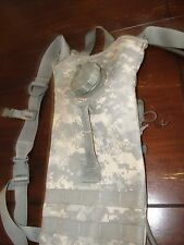 Military hydration pack BUY 1 AND GET 1 FREE
