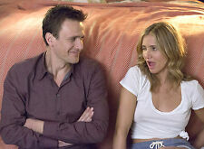 PHOTO SEX TAPE -  JASON SEGEL & CAMERON DIAZ (P1) FORMAT 20X27 CM