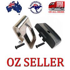 Driver Belt Hook + magnet holder for Dewalt 20V DCF885B DCF610 battery drill OZ