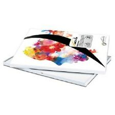 Hi Res Matte Coated Paper A4 100 sheets 200 gsm for Epson Stylus Photo R3000