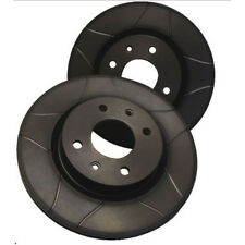 Disque de frein, 1 unités BREMBO MAX LINE 09.5707.75