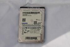 """Samsung HM020GI 20GB HDD SATA Disco Duro 2.5"""""""